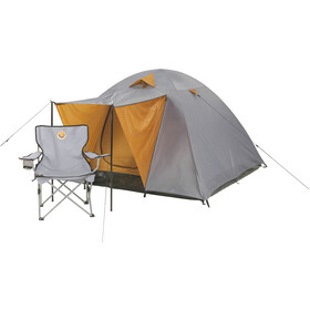 Grand Canyon Phoenix Tenda L, stone/sand